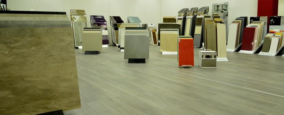 Casa graziella vendita pavimenti rivestimenti modena da for Progetta la mia casa dei sogni