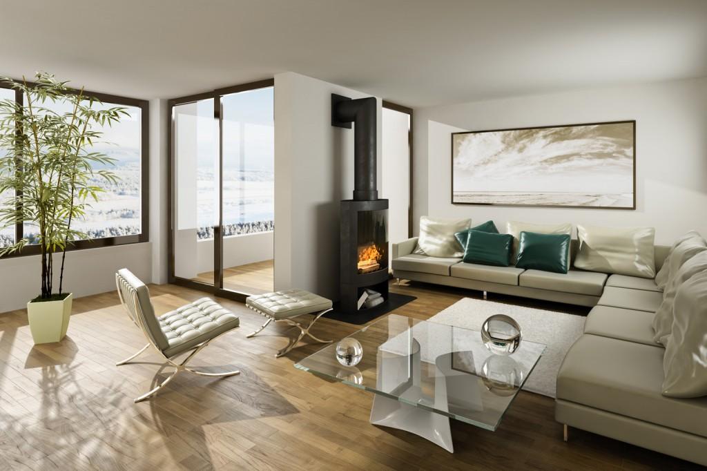 Casa graziella progetta il tuo bagno insieme a te casa for Arredo bagno modena e provincia