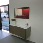 Casa Graziella: occasione mobile bagno Modena