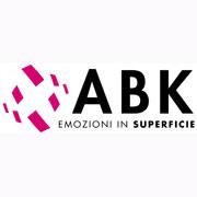 abk-ceramica