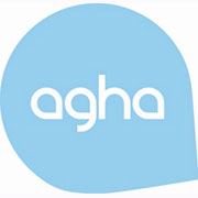 agha-box-doccia