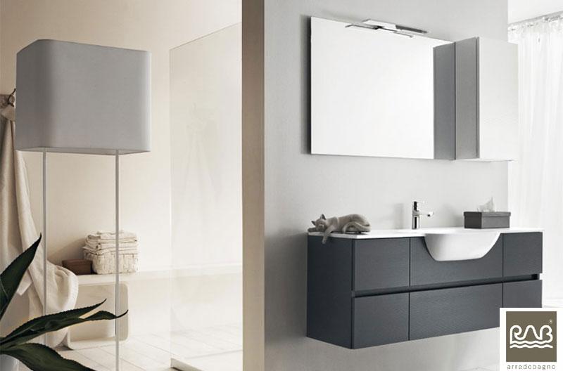 Piastrelle ceramica modena catalogo prodotti casa graziella - Ikea prodotti bagno ...
