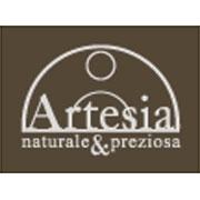 artesia-marmo-pietre-naturali