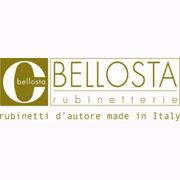 bellosta-accessori-rubinetteria-sanitari