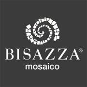 bisazza-mosaici-ceramica
