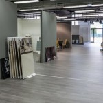 casa-graziella-san-damaso-modena-rivenditore-pavimenti-rivestimenti-23