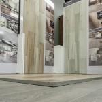 casa-graziella-san-damaso-modena-rivenditore-pavimenti-rivestimenti-25