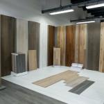 casa-graziella-san-damaso-modena-rivenditore-pavimenti-rivestimenti-30