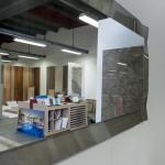 casa-graziella-san-damaso-modena-rivenditore-pavimenti-rivestimenti-32