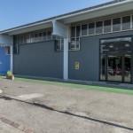casa-graziella-san-damaso-modena-rivenditore-pavimenti-rivestimenti-34