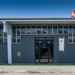 casa-graziella-san-damaso-modena-rivenditore-pavimenti-rivestimenti-35