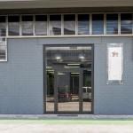 casa-graziella-san-damaso-modena-rivenditore-pavimenti-rivestimenti-36