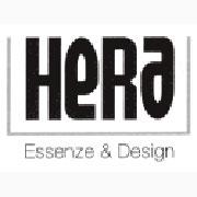 hera-parquet-legno