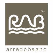 rab-arredo-bagno