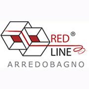 red-line-arredo-bagno