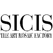 sicis-mosaici-ceramica