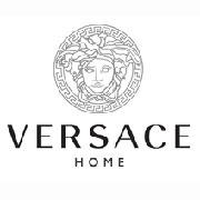 versace-home-ceramica