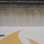 Casa Graziella San damaso Modena. Rivenditore rivestimenti e pavimenti. SPECIALE PISCINE.