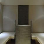 Casa Graziella San Damaso Modena. Rivenditore pavimenti e rivestimenti per Palestre, Alberghi, Hotel, Ristoranti.